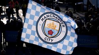 City, ricorso contro la Uefa | Avvocato da 24.000 euro al giorno