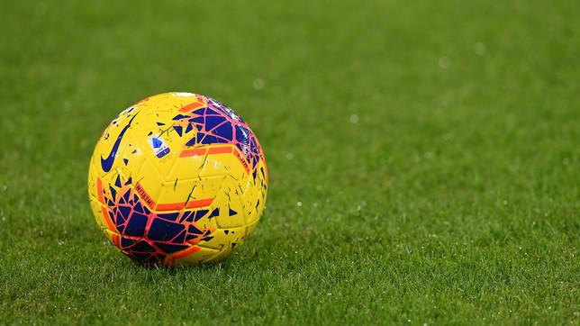 Coronavirus, positivo giocatore di Serie C prima di match contro la Juve U23