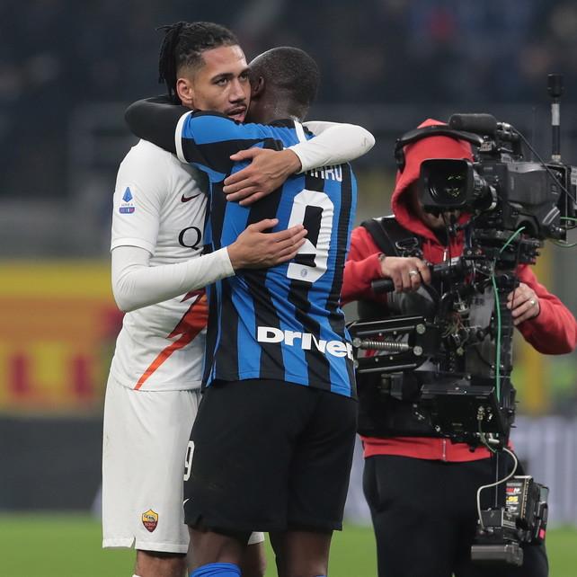 Europa League, alle 13 il sorteggio: rischio derby Inter-Roma