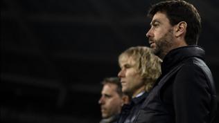 """""""I tifosi vanno rimborsati, abbiamo diffidato la Juventus"""""""