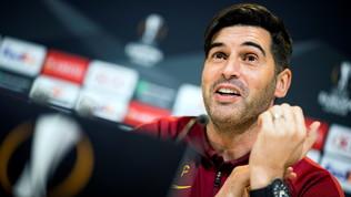 """Fonseca: """"Il Siviglia è fortissimo, ma molto diverso da noi"""""""