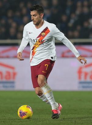 Lorenzo PELLEGRINI - 10 milioni