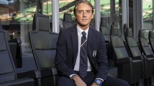 """""""Sarri è senza colpe, Conte non può perdere, Lazio come Leicester? Alt"""""""