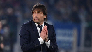 Inter, potrebbe aspettarti un maggio da incubo: 9 gare in 24 giorni
