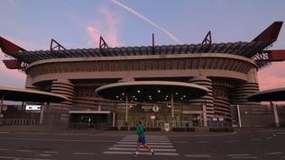 Serie A, adesso cosa succede? Rischio rinvio anche settimana prossima