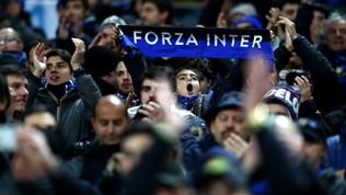 """Inter, i tifosi sono infuriati: """"Campionato falsato"""""""