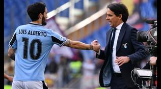 """Inzaghi: """"Sogno una festa come quella dello scudetto del 2000""""."""