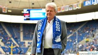Dietmar Hopp, l'Hoffenheime le ragioni dell'odio tedesco