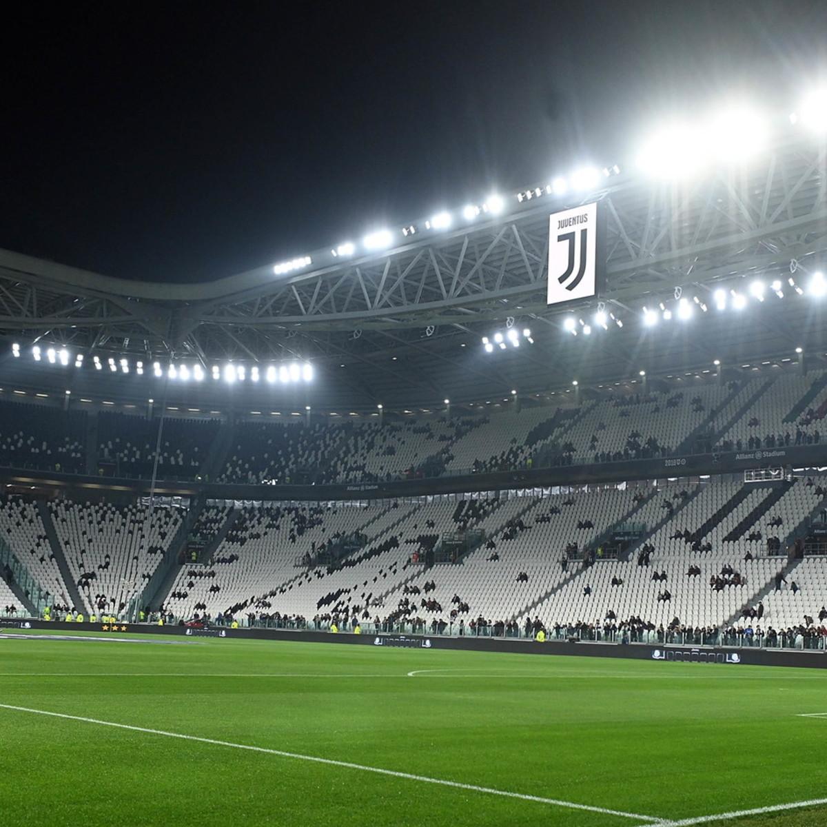 Lega Serie A: niente intesa sui recuperi, mercoledì assemblea straordinaria