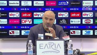 """Lecce,""""Liverani: """"Lega è garante di 20 squadre, non di quattro"""""""