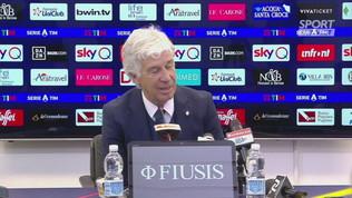 """Atalanta tra le top d'Italia e non solo"""