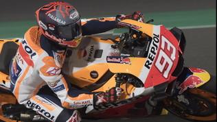 Coronavirus, caos MotoGP: annullato anche il GP della Thailandia