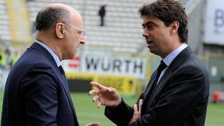 Recuperi Serie A, nuovo consiglio di Lega per trovare la quadra