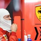 """La Ferrari non teme il coronavirus: """"Pronti a partire per l'Australia"""""""