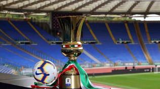 Milan in emergenza, Juve con Chiellini. Napoli e Inter quasi al completo