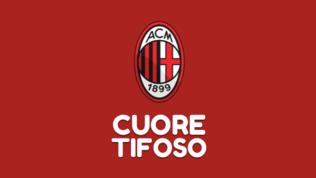 Il Milan non gioca eppure straperde