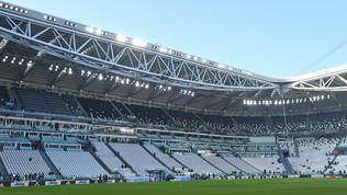 Possibile nuovo ribaltone: ipotesi Juve-Milan a porte chiuse