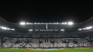 Coppa Italia, si va verso Juve-Milana porte aperte