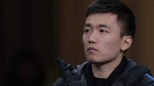 """Zhang attacca Dal Pino e la Lega: """"Vergogna, siete dei pagliacci"""""""