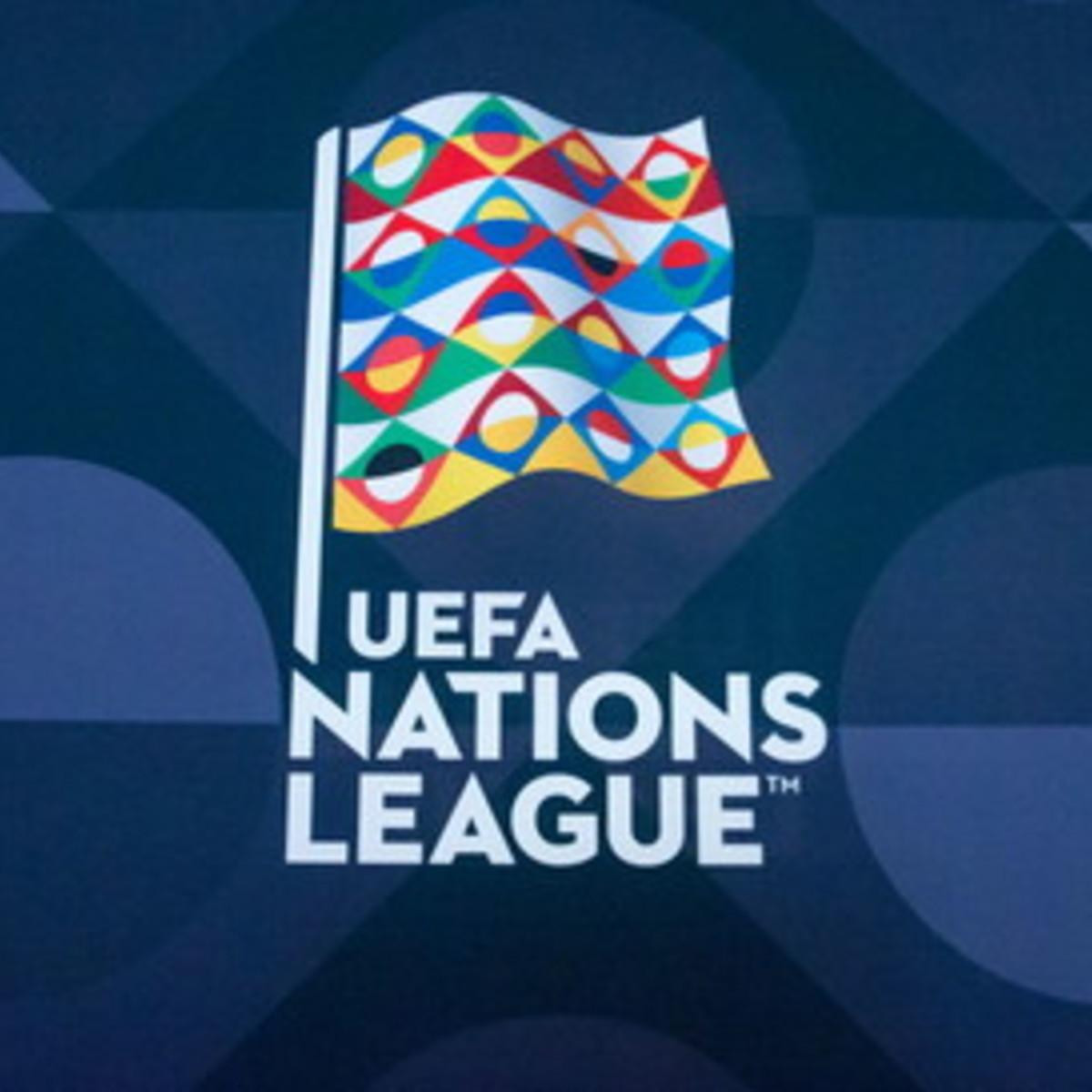 Nations League: l'Italia pescaOlanda, Bosnia e Polonia