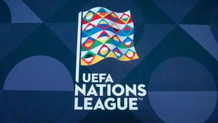 Italia, sorteggio morbido: Olanda, Bosnia e Polonia