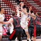 Basket, Eurolega: Milano dura tre quarti, il Real Madrid espugna il Forum per 78-73