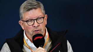 """La F1 avverte Bahrain e Vietnam: """"Niente GP se un team viene escluso causa coronavirus"""""""