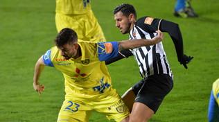 Lo Spezia batte il Pescara ed è quarto, pari tra Ascoli e Chievo