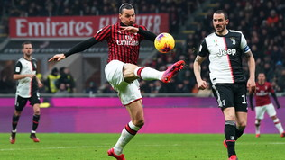 Coppa Italia, recuperi a fine maggio ma spunta l'ipotesi agosto