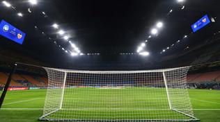 Coronavirus, a porte chiuse anche le partite di Champions e Europa League in Italia