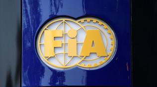 """La Fia replica alle scuderie: """"Accordo legittimo con Ferrari sullepower unit"""""""