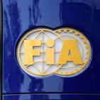 """F1, la Fia replica alle scuderie: """"Accordo legittimo con Ferrari sullepower unit"""""""