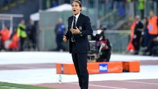 Paura dei tifosi italiani: Norimberga chiede annullamento di Germania-Italia