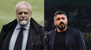 Incontro Gattuso-AdL: segnali positivi per il rinnovo