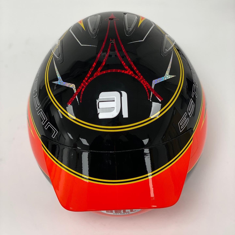 Esteban Ocon (Renault)