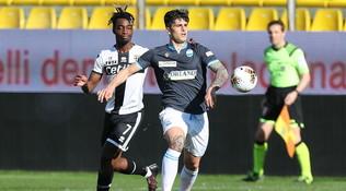 Serie A: le pagelle della 26.a giornata