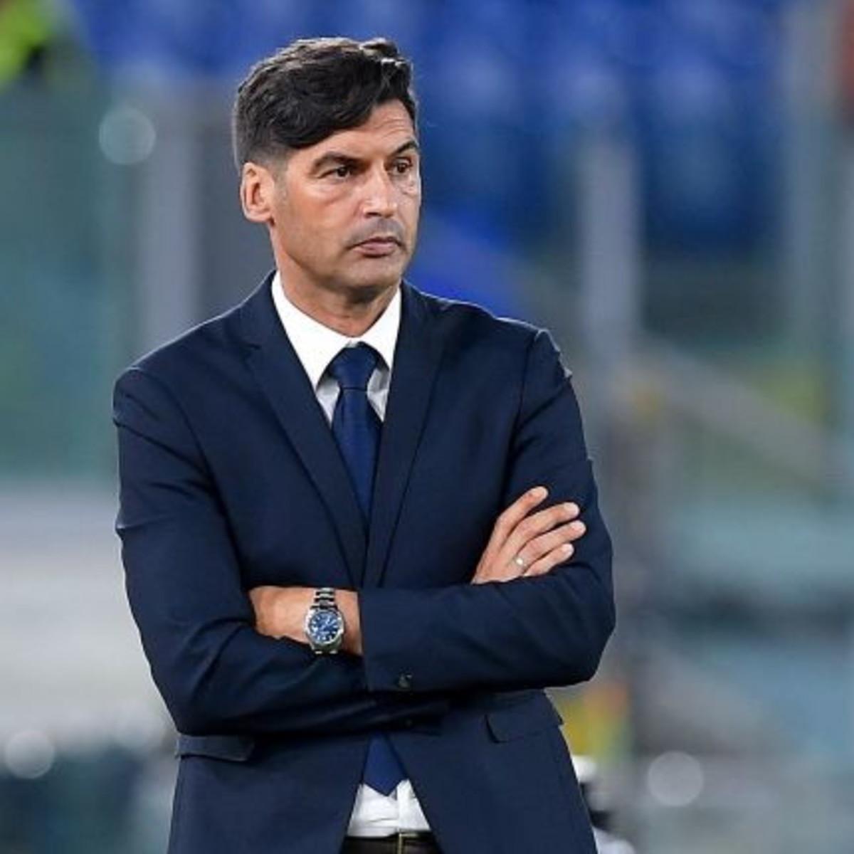 Europa League, Siviglia-Roma si gioca a porte chiuse
