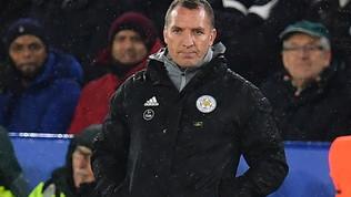 Vardy torna e il Leicester riprende a correre, 4-0 all'Aston Villa