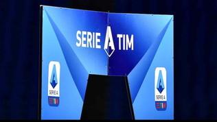 Serie A, Euro 2020, Nations League: cosa succede dopo il 3 aprile?