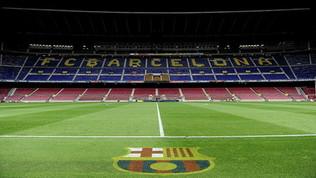 Spagna, tutto lo sport a porte chiuse: a ore lo stop del Governo