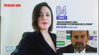 """Getafe, il presidente Torres: """"Devo contagiarmi e contagiare mezza Spagna?"""""""