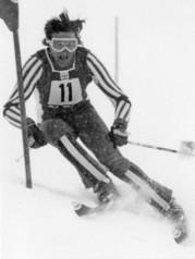 Piero Gros (1974)