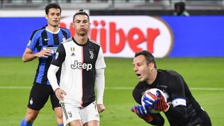 L''Inter sospende ogni attività agonistica e va in quarantena