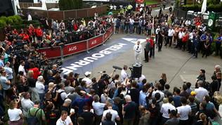 F1, rinviati a data da destinarsi i GP di Bahrain e Vietnam