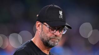 """Liverpool, Klopp scrive ai tifosi: """"Pensate alla vostra salute"""""""