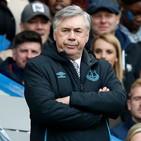 """Premier, Ancelotti: """"Qui non hanno capito la gravità della situazione, il calcio non conta"""""""