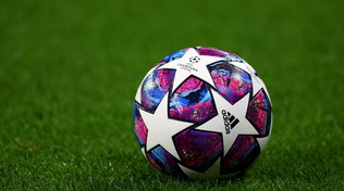 Championsed E. League, l'Uefa pensa a unaFinal Four a Istanbul