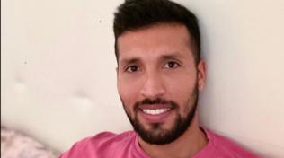 Coronavirus: cinque positivi nel Valencia, avversario dell'Atalanta