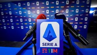 Lega Serie A: termine ultimo per ripresa campionato il 9 maggio