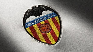 Valencia, nuovi casi: contagiato il 35% della squadra